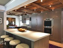 100 ideas paint or stain kitchen cabinets on mailocphotos com