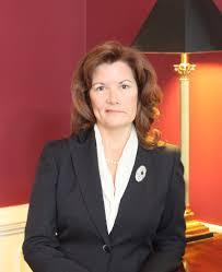 Kathryn M Ireland Kathryn M Schrader Lawyers 2405 Satellite Blvd Duluth Ga