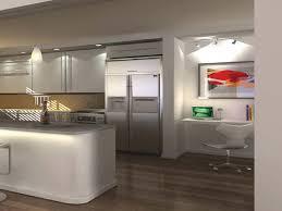 condo kitchen design ideas kitchen design kitchen remodel ideas design your kitchen kitchen