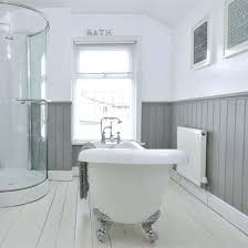 bathroom ideas in grey grey bathrooms decorating ideas mekomi co