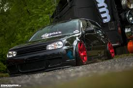 volkswagen vento black modified southern worthersee photo coverage 45 jpg 1680 1120 whip edm