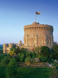 windsor castle england places pinterest we trips and places