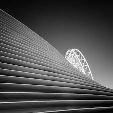 fine art and commercial architectural photographer
