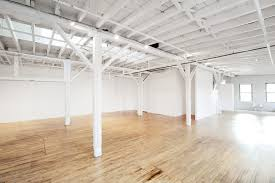 how much is 3000 square feet 3000 sq ft gowanus loft space space for arts