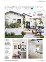 e unlimited home design game on from better homes and gardens july 2017 read it on the
