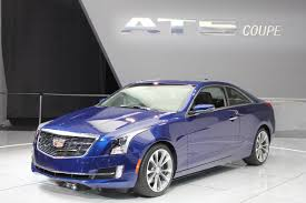 cadillac ats coupe msrp 2014 cadillac ats coupe for sale top auto magazine