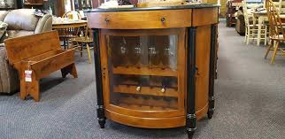 Cabinet Corner Waldorf Md Country Furniture Of Waldorf Southern Maryland Solid Wood