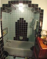 deco bathroom ideas deco bathroom