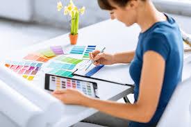 Stunning Online Graphic Designing Jobs Work Home Ideas Interior - Work from home graphic design jobs