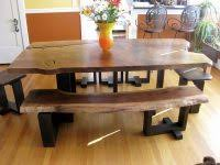 awesome rustic kitchen table sets layouts kitchen designs photo