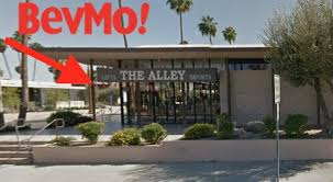 drink up palm springs is getting a bevmo cactus hugs