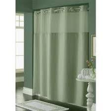 Grey Green Shower Curtain Brown Walls Green Shower Curtain Search House Ideas