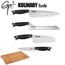 restaurant kitchen knives best 25 professional chef knife set ideas on cutlery