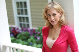 Emily Giffin Something Blue Novelist Emily Giffin U0027s Traditional Southern Home In Atlanta