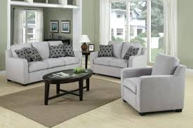 Affordable Living Room Sets Living Room Sets 600 Choosing Your Living Room Sets Sofa And