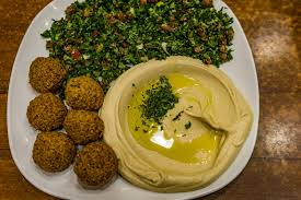 vegan cuisine vegan food in turkey restaurant tips for istanbul gabriela here