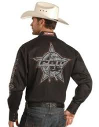 116 best pbr images on pinterest bucking bulls bull riders and