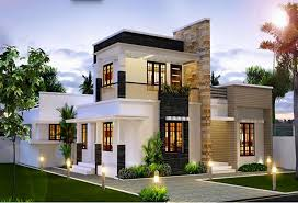 home design house brics ventures
