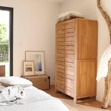 low priced wood bedroom cupboards double bedroom wardrobes