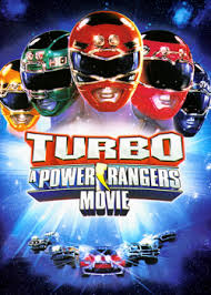 turbo power rangers movie 1997 720p bluray free download filmxy