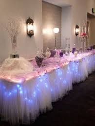 Quinceanera Table Centerpieces 50 Insanely Over The Top Quinceanera Centerpieces Quinceanera
