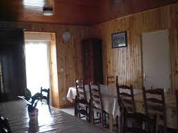 chambres d hotes dol de bretagne chambres cardequin chambre d hôtes dol de bretagne