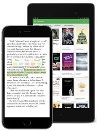 aldiko book reader premium 2 1 0 apk aldiko the best place to read and organize ebooks