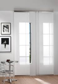 wohnzimmer vorhã nge de pumpink wohnzimmer weiß braun
