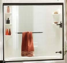 Luxury Shower Doors Luxury Shower Doors Luxury Bath