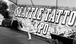 black friday seattle 2017 seattle tattoo expo