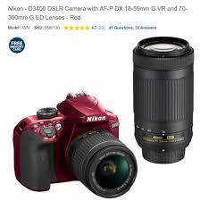 black friday best deals 2016 go pro best buy u0027cyber monday u0027 2016 massive camera deals