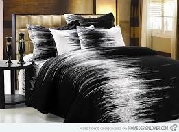 black and white bedroom comforter sets black and white bedroom comforter sets 15 bedding set 6 buy twin