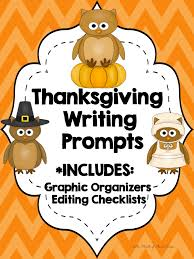the best of entrepreneurs iii thanksgiving writing
