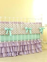 Cheetah Print Crib Bedding Leopard Print And Pink Crib Bedding Bedding Designs
