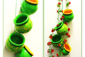 decorative things for home ideas to make different decorative things for home home decor items