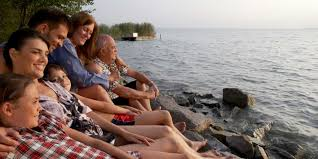 where to go for a canadian summer family vacation sun financial