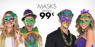 mardi gras masks for men mardi gras masks pics collection 73