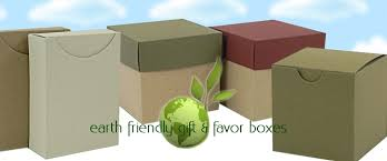 where can i buy gift boxes recycled gift boxes eco friendly wholesale bayley s boxes