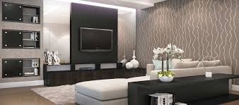 home theatre design los angeles home theater 5 home theaters ambientes decoração salas