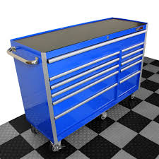 professional tool chests and cabinets tool vault 56 11 drawer tool cabinet 888 289 1952 professional