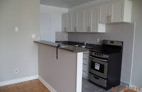 2 bedroom apartments for rent in toronto toronto on apartments condos houses for rent