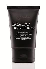 sleek makeup launches bb cream 20
