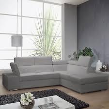 alin a canap d angle canape d angle carre maison design wiblia com