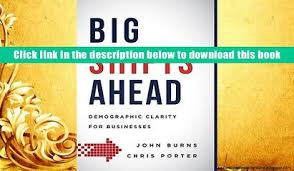Audiobook Hbr S 10 Must by Audiobook Hbr S 10 Must Reads On Teams With Featured Article The