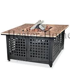Propane Outdoor Fireplace Costco - outdoor fireplace propane click to enlarge outdoor propane