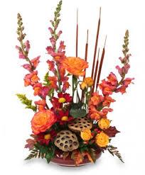 auburn florist harvest moon fall flowers in auburn ma auburn florist