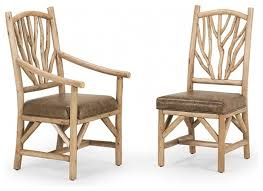 Rustic Dining Chair Furniture Rustic Dining Chairs Rustic Dining Chairs Rustic