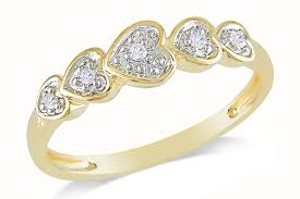 ring models for wedding rings model