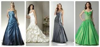 wedding frocks sri lankan wedding frocks image sri lankan normal frock niassa