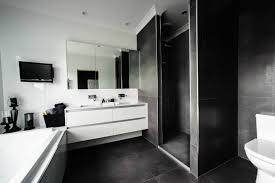 soak cool the biggest trends in bathroom renovation